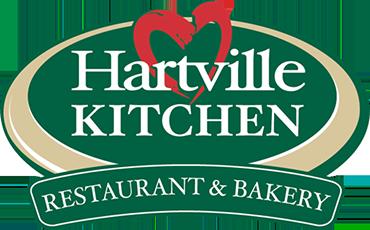 Hartville Kitchen Logo