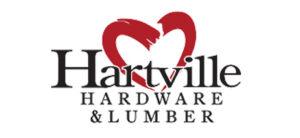 Hartville Hardware Logo