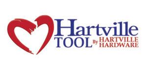 Hartville Tool Logo
