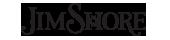 Jim Shore logo