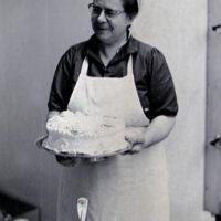 Grandma Soloma