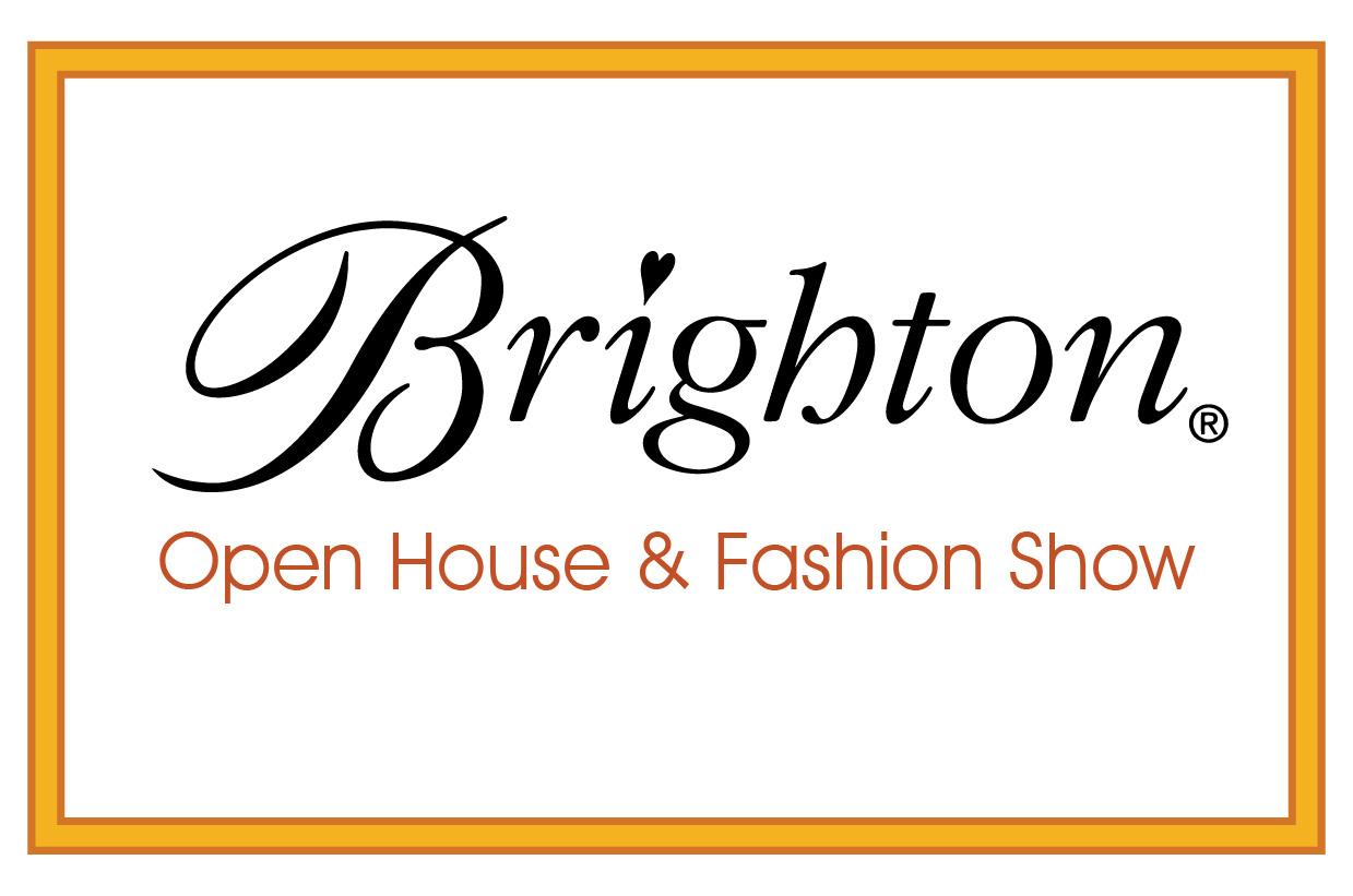 Brighton Fall Fashion Show & Open House