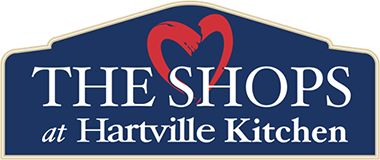 The Shops at Hartville Kitchen