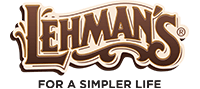 Lehman's Hardware Store logo